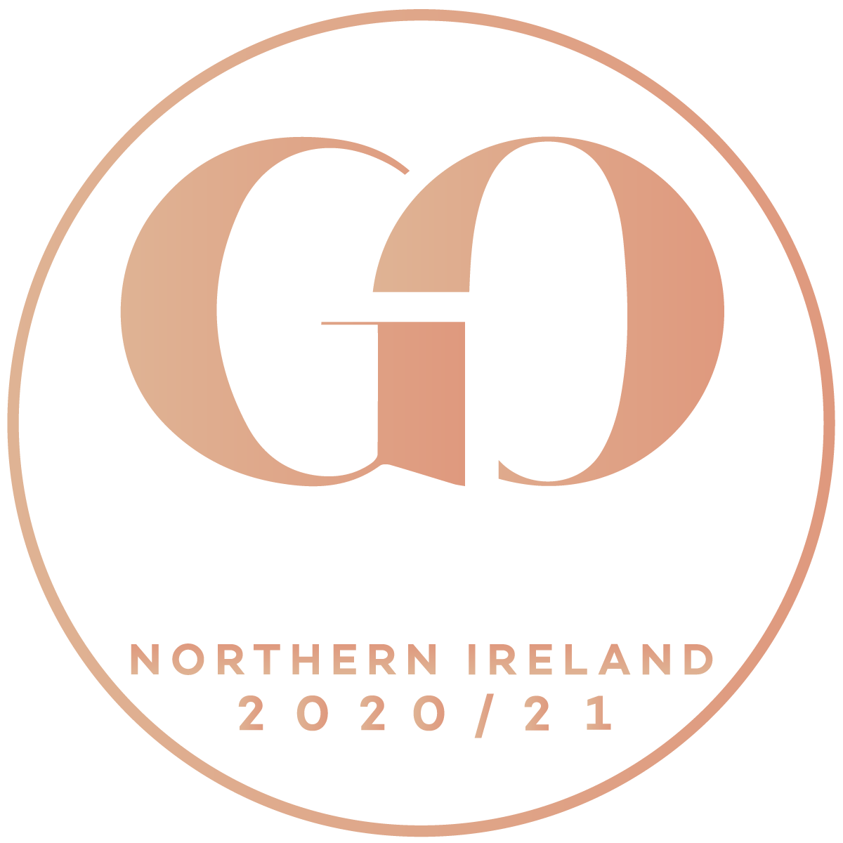 go-awards-northern-ireland