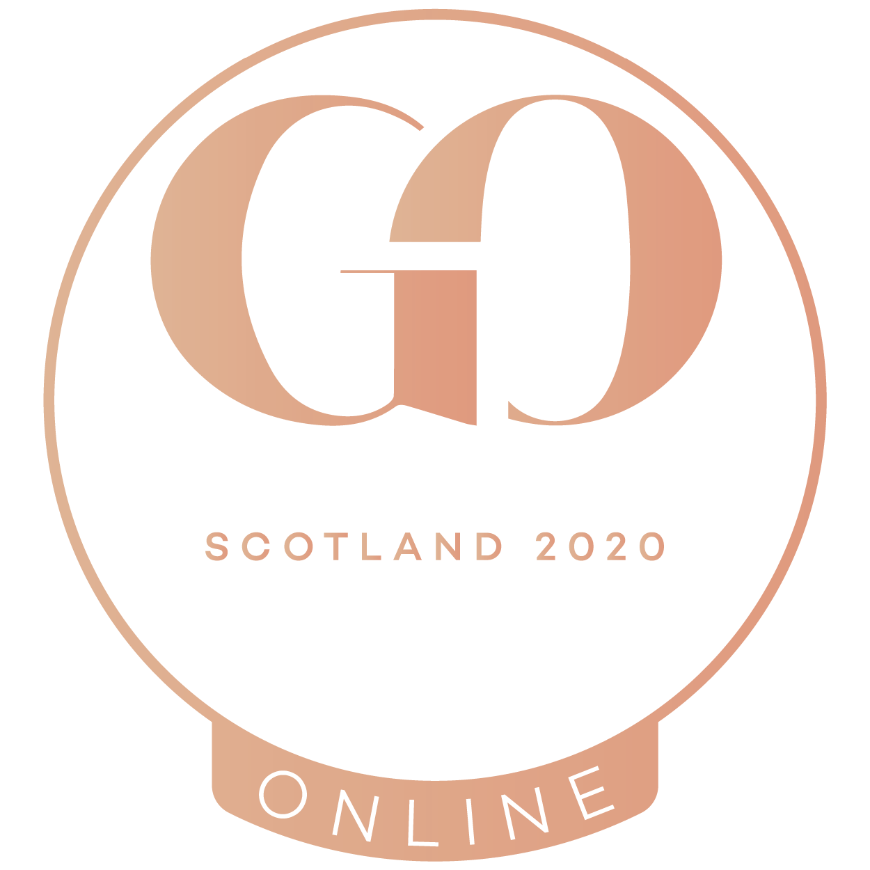 go-awards-scotland